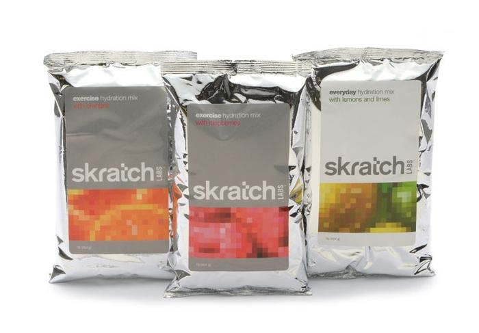 skatchlabs
