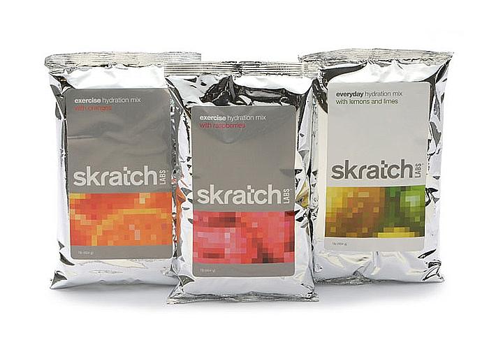 skratch-labs