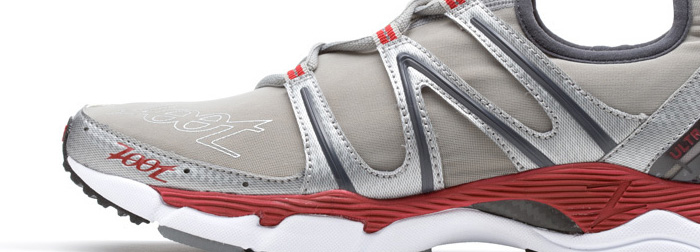 zoot ultra kane shoe