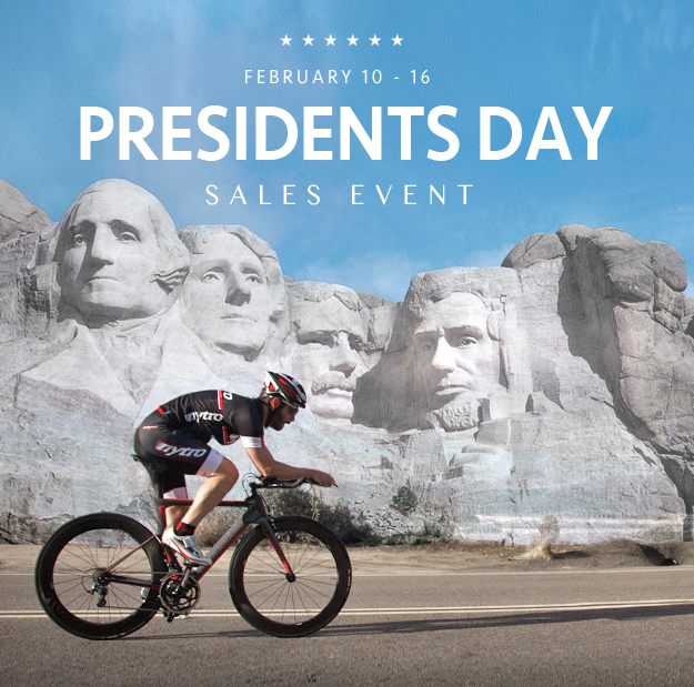 presidents_day_sale_2016_FB2