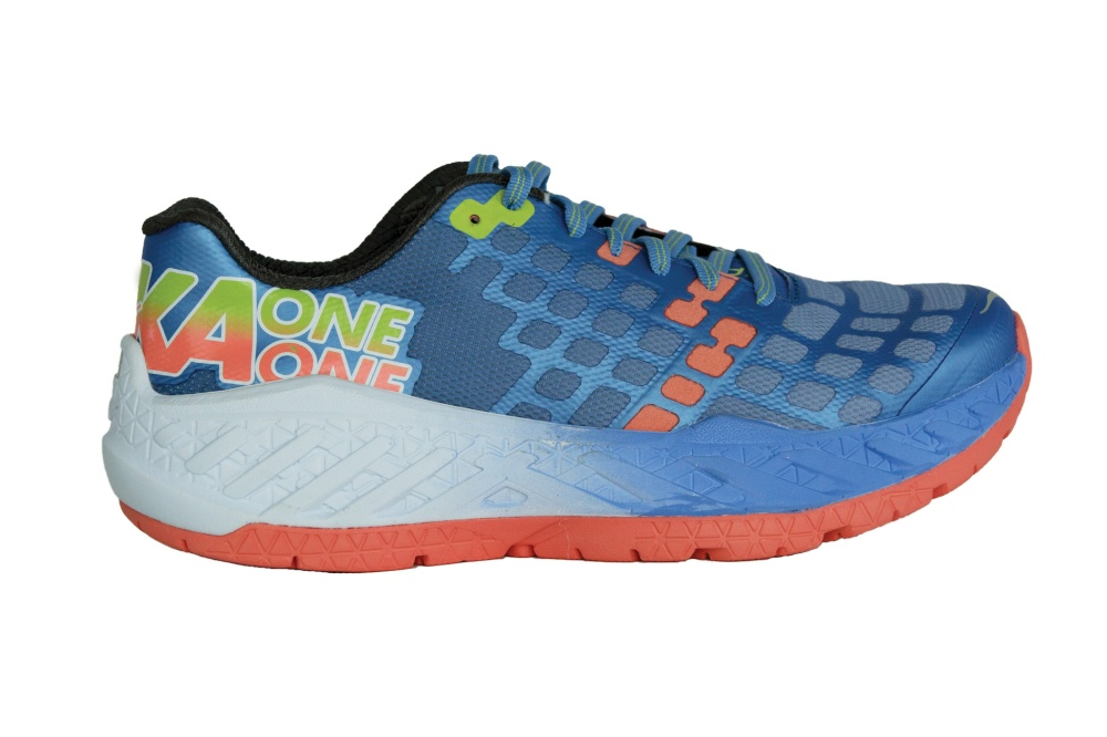 Womens Hoka Clayton