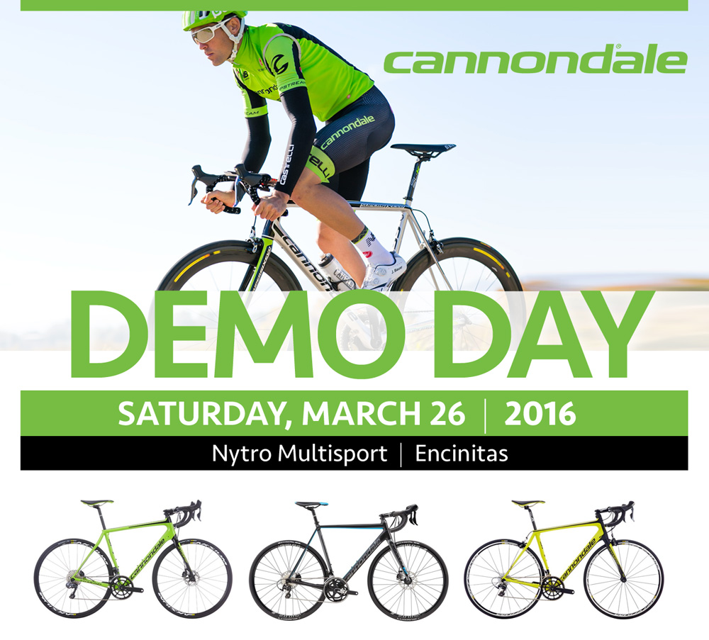cannondale_demo_march26_2